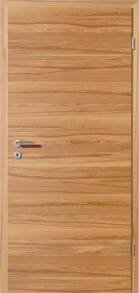 Relativ Holz Innentüren von Herholz   herholz.de MC94