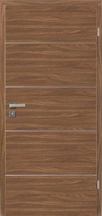 Fabulous Holz Innentüren von Herholz   herholz.de FN97