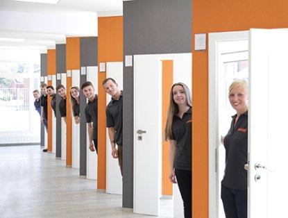 Herholz  Arbeiten bei Herholz | herholz.de