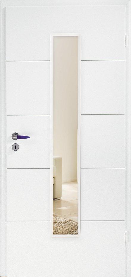 elegante esprit 24 innent ren von herholz. Black Bedroom Furniture Sets. Home Design Ideas