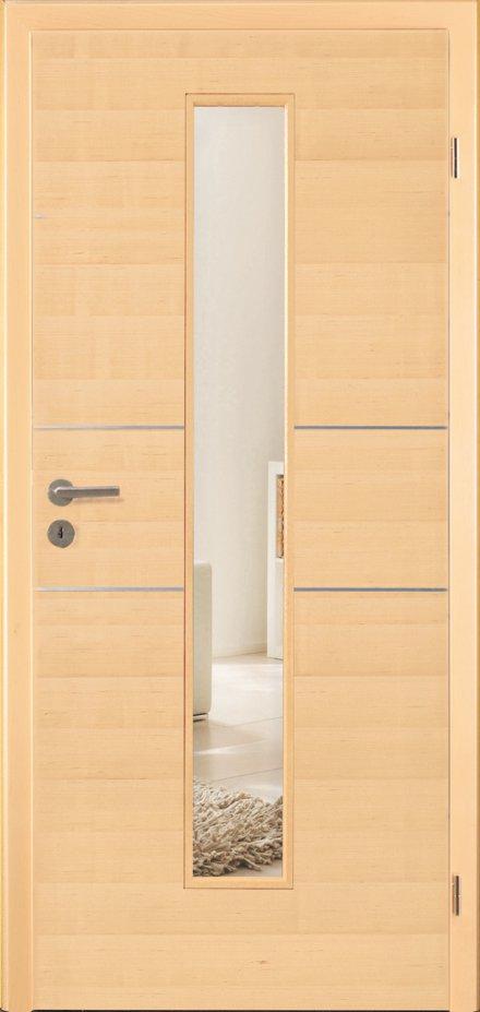 modernes echtholzt relement fusion 2 kanadischer ahorn von herholz. Black Bedroom Furniture Sets. Home Design Ideas