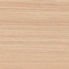 modernes t relement horizont decora sandbirke quer von herholz. Black Bedroom Furniture Sets. Home Design Ideas