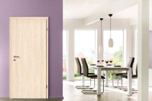 Herholz  Herholz Türen l Innentüren, Glastüren, Schiebetüren, Objekttüren