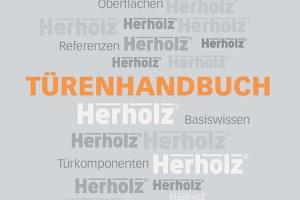 Herholz  Händler und Architekten | herholz.de