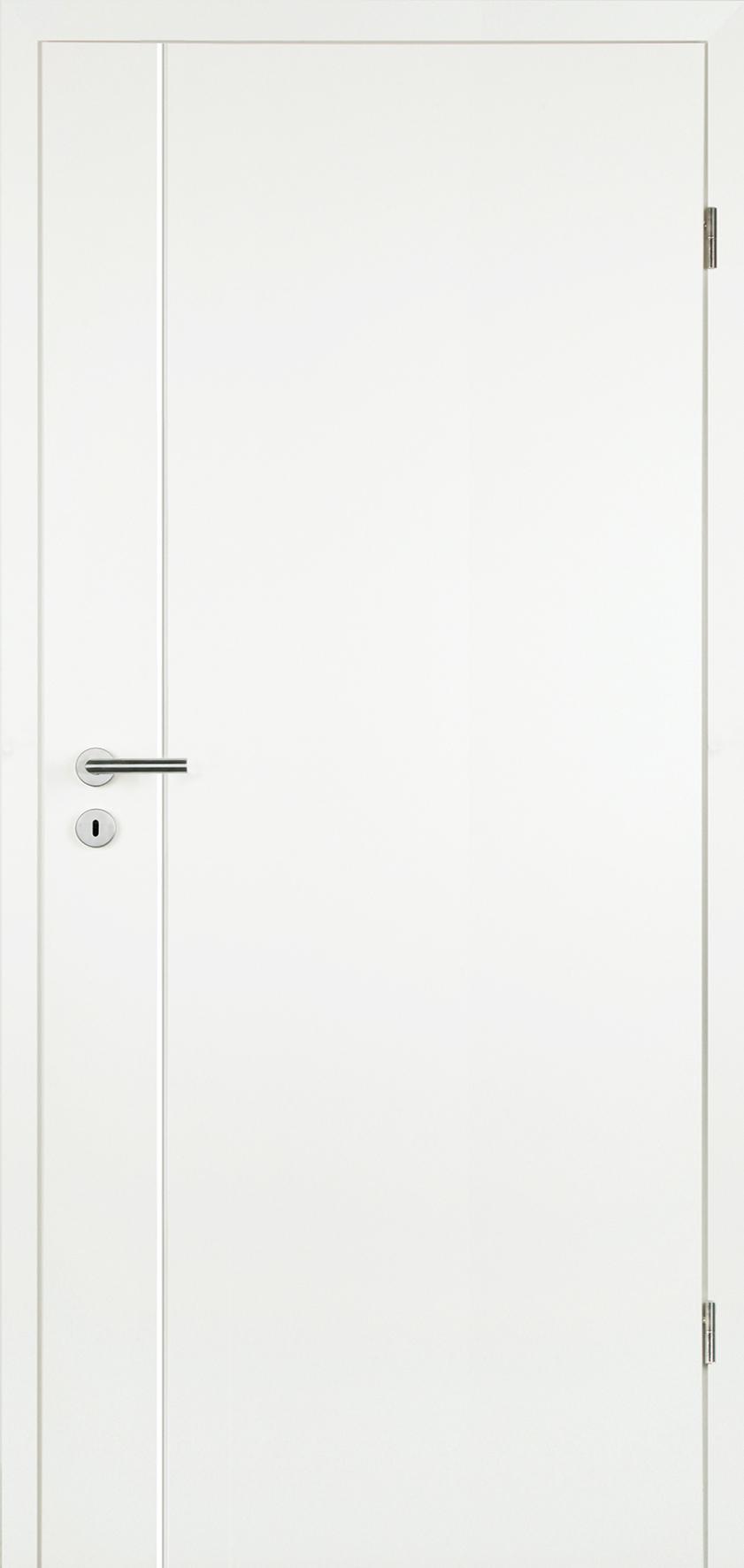 elegante esprit 11 innent ren von herholz. Black Bedroom Furniture Sets. Home Design Ideas