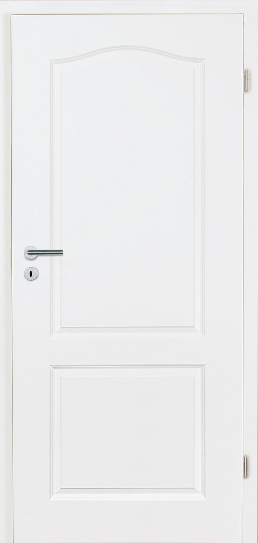 innentüren landhaus weiß