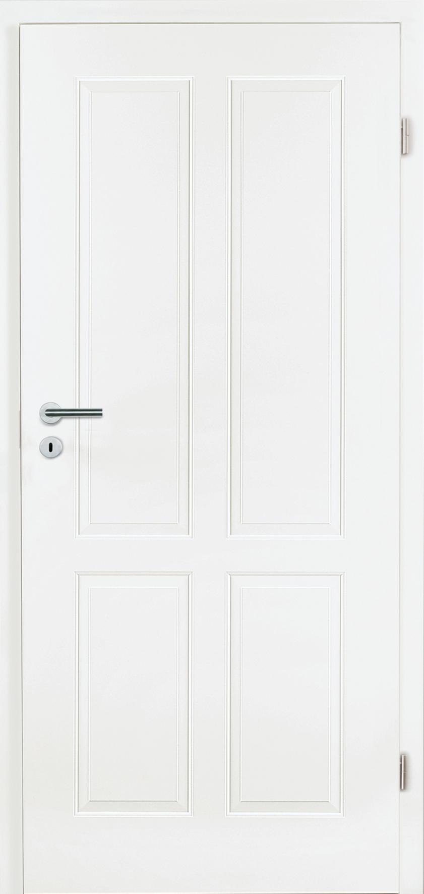 elegante signum innent ren von herholz. Black Bedroom Furniture Sets. Home Design Ideas