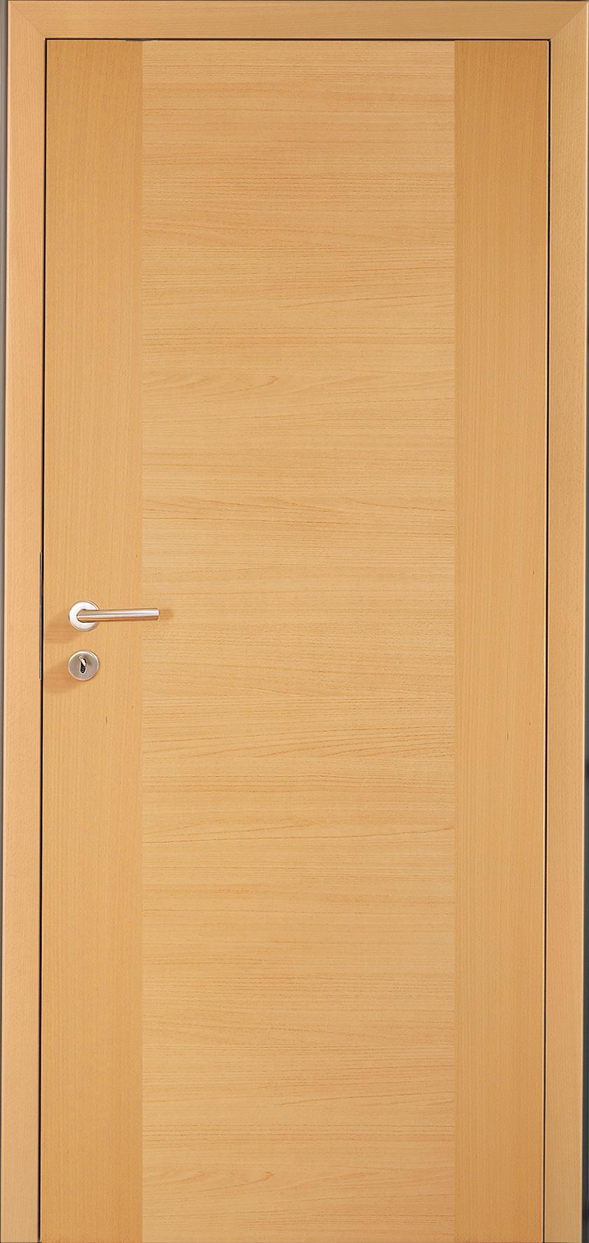 Holzinnentüren  Holz Innentüren von Herholz | herholz.de