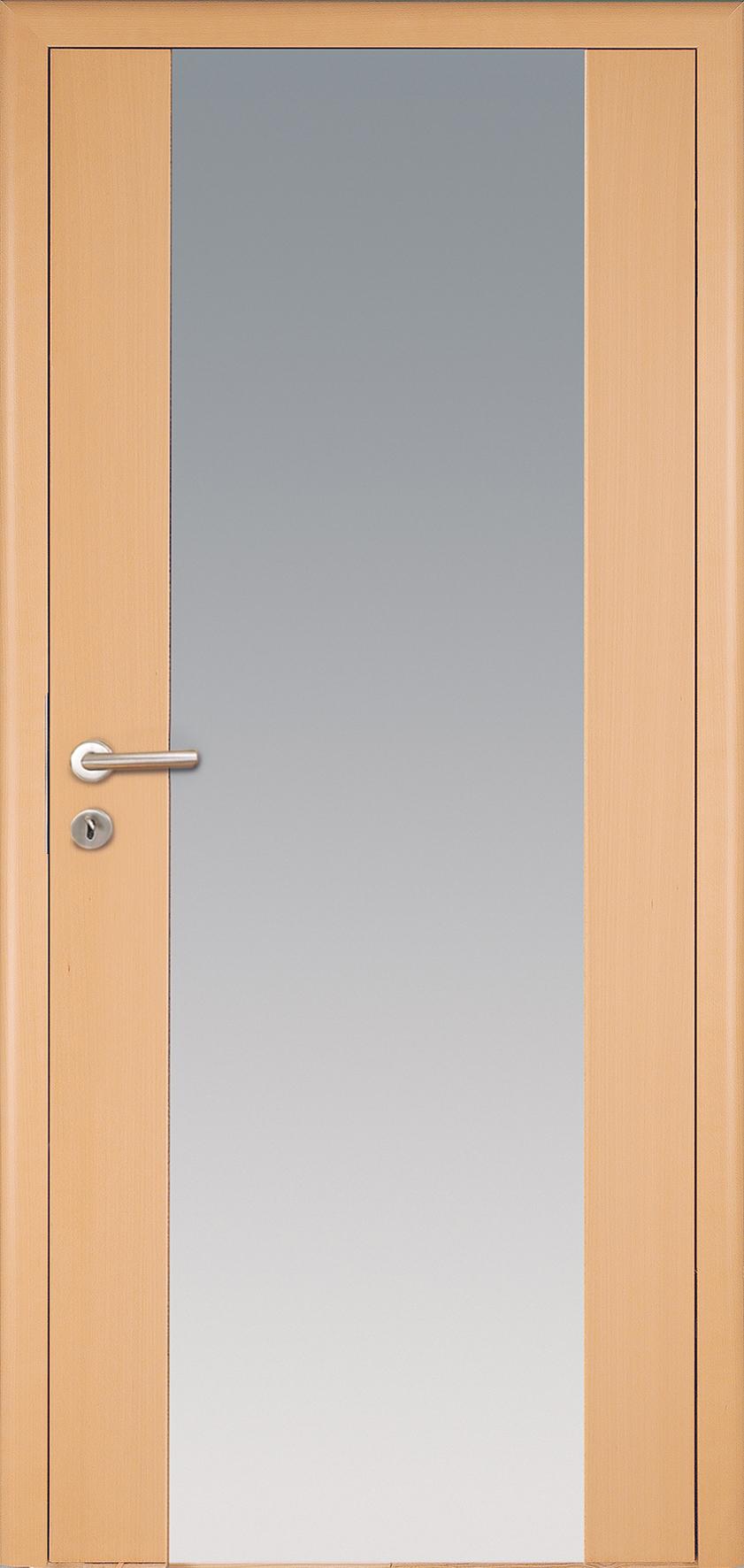 modernes echtholzt relement vetro buche natur von herholz. Black Bedroom Furniture Sets. Home Design Ideas