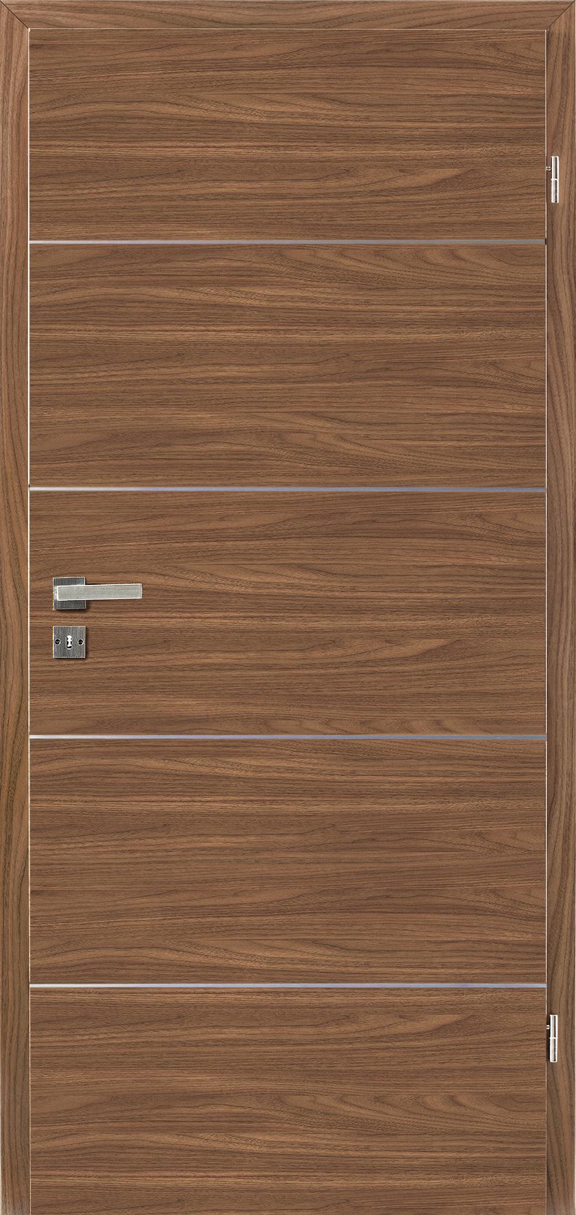 modernes echtholzt relement exklusiv fusion 1. Black Bedroom Furniture Sets. Home Design Ideas