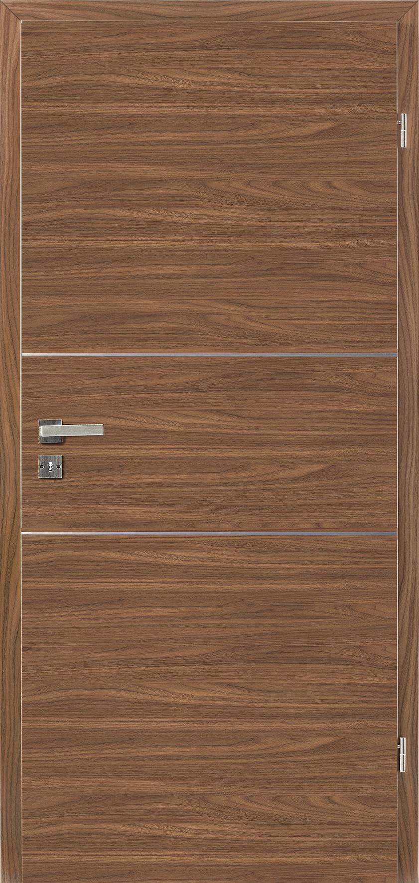 modernes echtholzt relement exklusiv fusion 2. Black Bedroom Furniture Sets. Home Design Ideas