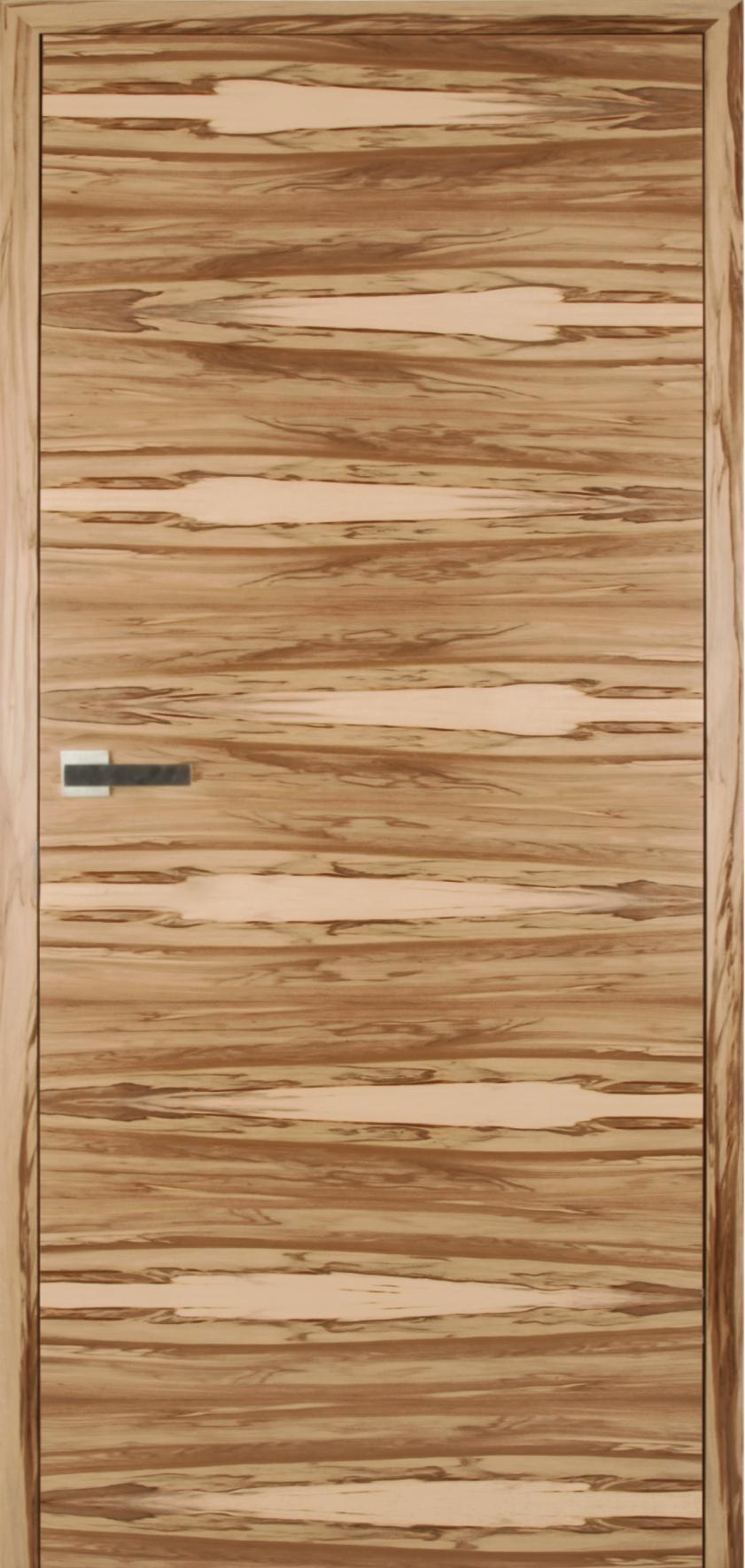 modernes echtholzt relement exklusiv horizont satin walnut von herholz. Black Bedroom Furniture Sets. Home Design Ideas