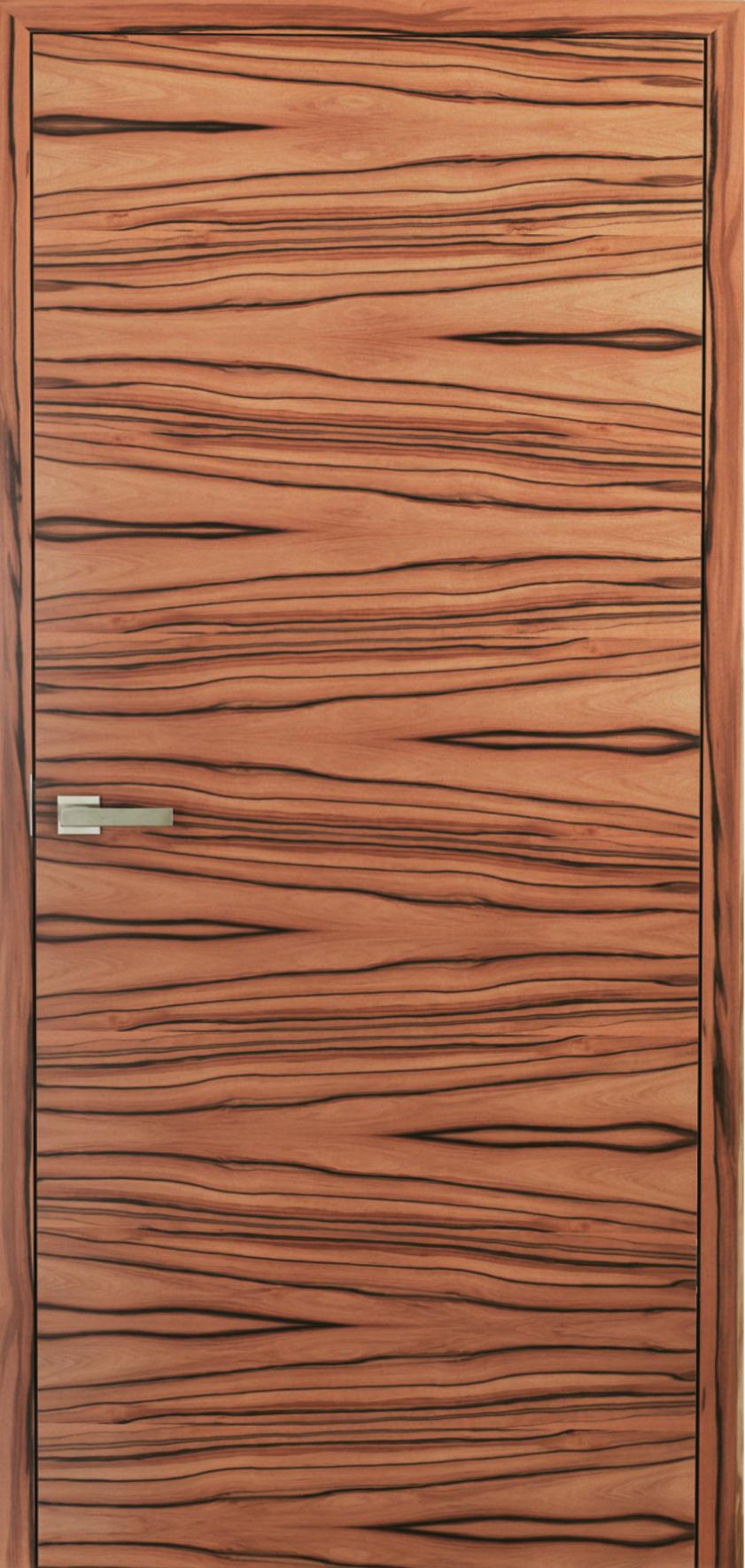 modernes echtholzt relement exklusiv horizont tineo von herholz. Black Bedroom Furniture Sets. Home Design Ideas