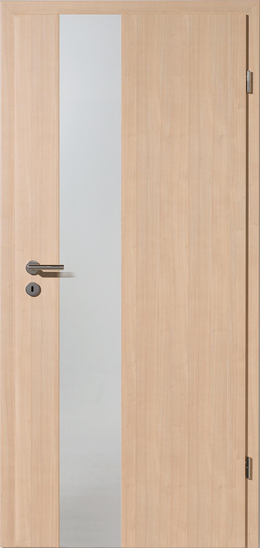 modernes t relement vision schlossseite decora sandbirke von herholz. Black Bedroom Furniture Sets. Home Design Ideas