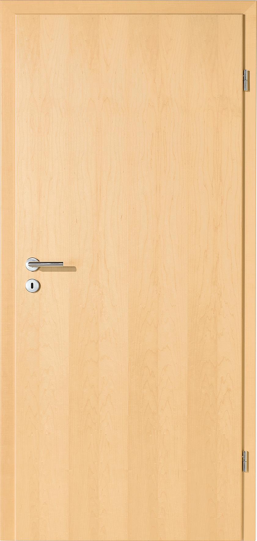 zeitlose karnadischer ahorn echtholzt ren von herholz. Black Bedroom Furniture Sets. Home Design Ideas